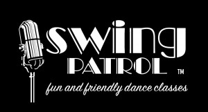 Swing Patrol Logo ™